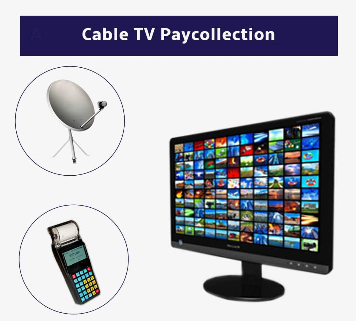 CRM-cabletv